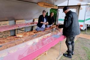 Oogstfeest Ostwedde 2018 - 1 van 24