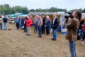 Oogstfeest Ostwedde 2018 - 6 van 24